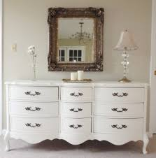 Glass Mirrored Bedroom Set Furniture Mirrored Dresser Home Furniture Ideas Comes With White Wooden