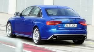 2015 audi rs4 2016 audi rs4 specs and review 2015carspecs com