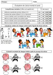 évaluation période 4 blog de monsieur mathieu gs cp ce1 ce2 cm1