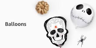 Halloween Decorating Supplies Uk by Halloween Decorations Amazon Co Uk