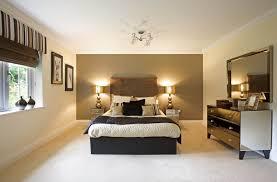 bedroom renovation unique design bedroom renovation bedroom renovations livelovediy
