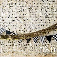 new years back drop new years photography backdrop new years photo booth props photo