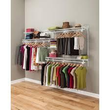luxurious price for closetmaid 5 closet organizer roselawnlutheran