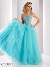 ball gown prom dresses online at promgirl net