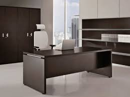 Grey Office Desk Executive Desks White Executive Office Desk Modern Executive In