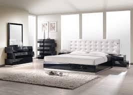 designer bedroom set photo of well designer bedroom furniture sets