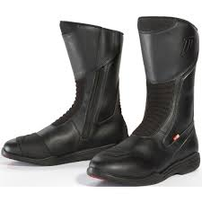 motorcycle touring boots tourmaster epic touring boots released outdry technology