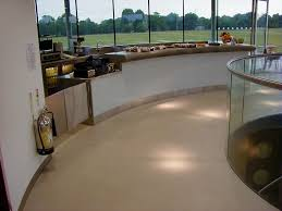 Commercial Kitchen Flooring by Resin Floor And Wall Finishes For Restaurants And Commercial