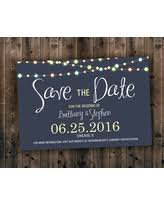 Cheap Save The Date Magnets Fall Is Here Get This Deal On His U0026 Hers Save The Date Invitations