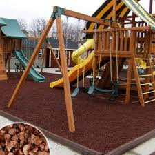 Best Daycare Outdoor Play Space Images On Pinterest - Backyard playground designs