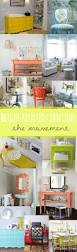 Repurposing Old Furniture by 215 Best Repurposed Furniture Images On Pinterest Home Diy And