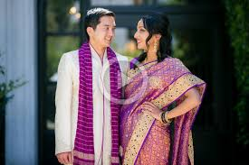 Indian Wedding Photographer Prices Los Angeles Wedding Photographer In Orange County