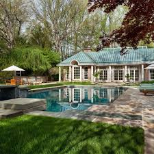 kennedy house jackie kennedy u0027s childhood home is on the market for 49 5 million
