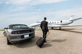 Long Range Jet Jet Charter St Andrews Choosing The Right Jet Charter Broker There Is No Substitute For