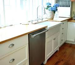 Drawer Base Cabinets Kitchen Desk Height Cabinets Desk Height Base Cabinets Drawer Base