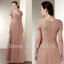 wedding dress party aliexpress buy tulle wedding dresses 2013 party dress