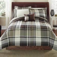 Bed In Bag Sets Superior Bed In A Bag King Comforter Sets 1 Bed In A Bag Sets