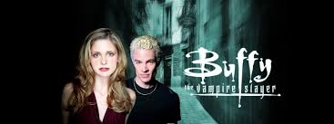 watch buffy the vampire slayer online at hulu
