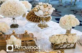 sofreh aghd items sofreh aghd san francisco sofreh aghd rentals wedding