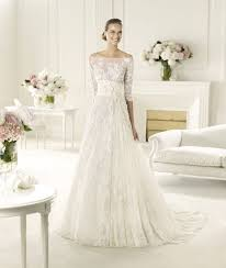 valentino wedding dresses the charm of valentino wedding dresses wedding styles