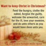 christmas card quotes and sayings and funny christmas quotes