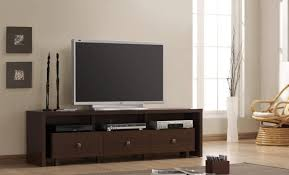 Led Tv Corner Table Images Of Long Tv Console All Can Download All Guide And How To