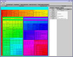 modern toss periodic table of swearing cd9 evolution tour domo de la feria leon guanajuato