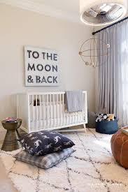 White Rug Nursery A Beni For Your Baby U2014 Tasanou