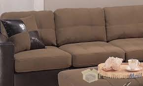 Cheap Sofas Under 300 Sofa Under 300 Sofas