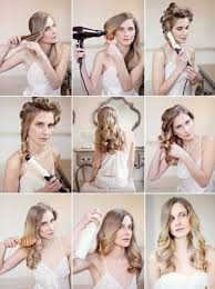 do it yourself haircuts for women hairstyles to do yourself romantic long wavy hairstyle popular