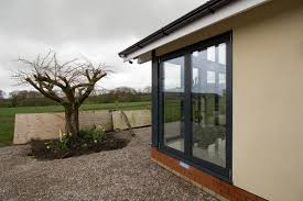 patio doors triple glazed sliding patio doors uk glass doori