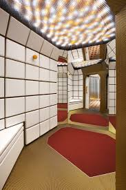 404 best interior design shop retail images on pinterest