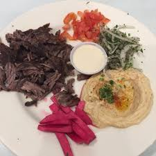cuisine o zena s lebanese cuisine