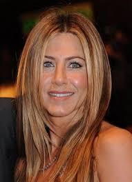jennifer aniston hair color formula 25 best blonde haircolor images on pinterest hair colours hair