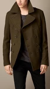 pea coat jackets for women 72 fabulous pea coat picture ideas