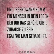 liebes spr che status 249 best quotes images on thoughts and beautiful