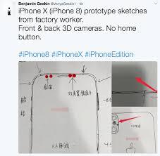 home design 3d unlocked amazon com apple iphone 6s plus 64 gb