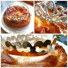 cuisine plus recettes le chaudron magique monsieur cuisine la frangipane