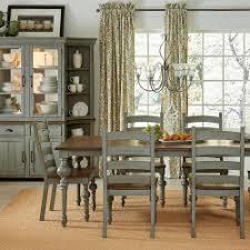 dining room window treatment ideas window treatments on hayneedle window treatment ideas