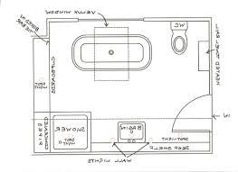 Small Bath Floor Plans Handicap Accessible Bathroom Floor Plans For Decor By Deborah