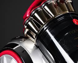 best black friday deals on vacuum cleaners hoover regal power head bagless vacuum cleaner