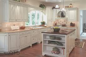 pinterest kitchen designs kitchen french country kitchens luxury photos of kitchenscountry