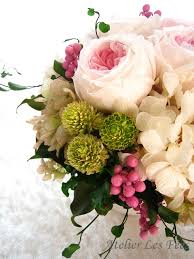 wedding flowers gift 225 best preserved flower images on flowers dried