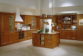 kitchen furnitures kitchen cabinet design in kerala home design plan