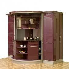 space saving ideas for small kitchens 1566 baytownkitchen