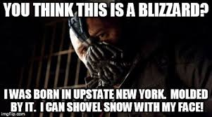 Meme Ny - 15 hilariously accurate memes about new york
