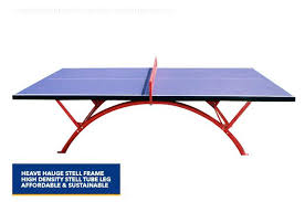 outdoor ping pong table costco outdoor ping pong table ping pong tables outdoor ping pong table