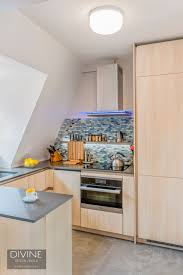 Dalia Kitchen Design Boston Kitchen Designs Here A Range Hood And Mosaicstyle