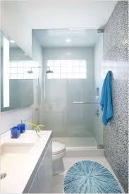 gorgeous fabulous small bathroom makeovers best remodels plan