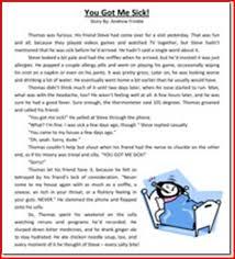 free printable reading worksheets for 1st grade kristal